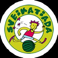 sveikatiada_logotipas