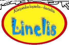 Klaipėdos lopšelis-darželis Linelis
